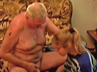 Senior Fuck With Slender Teen Lisa